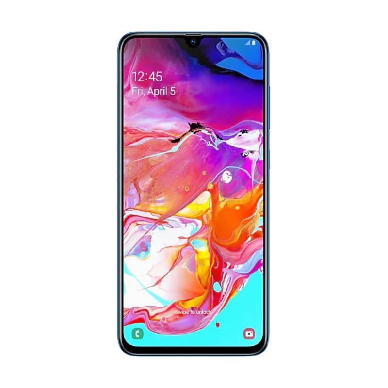 smartfon-samsung-galaxy-a70-2019-128gb-sinij-blue-kupit-v-spb-19-800x800